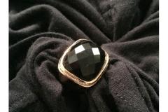 ring45