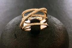 ring50
