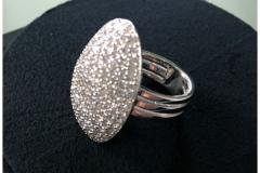 ring60