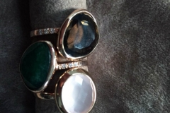 ring61