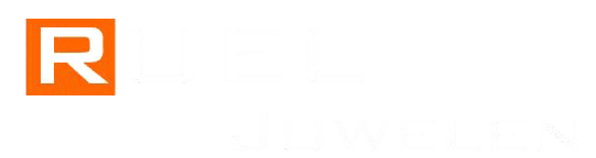 Ruel Juwelen logo